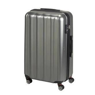 Hollywood Koffer (78 cm)