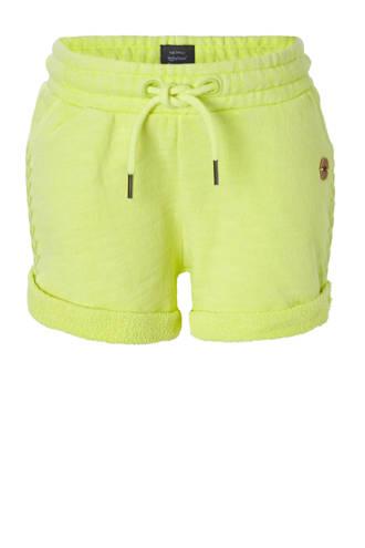 0cb8aa43e31 SALE: Babykleding bij wehkamp - Gratis bezorging vanaf 20.-