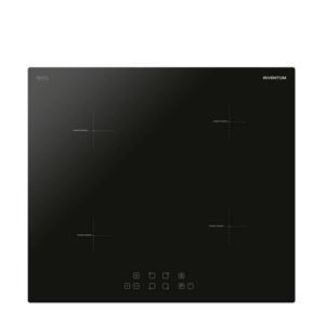 IKI6030 inbouw inductie kookplaat