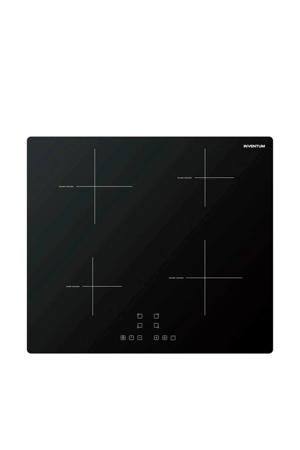 IKI6010 inductie inbouw kookplaat