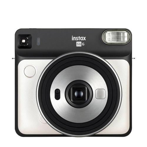 Fujifilm INSTAX SQ 6 PEAR Wit kopen