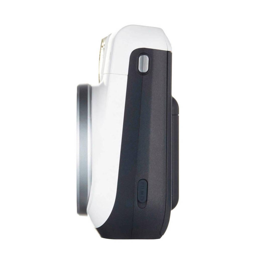 Fujifilm INSTAX MINI 70 C Instax Mini 70 analoge camera wit, Wit