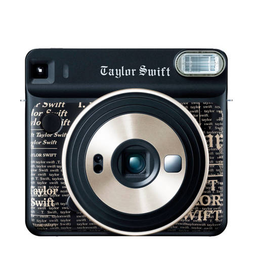 Fujifilm INSTAX SQ 6 TAYL Taylor Swift edition kopen