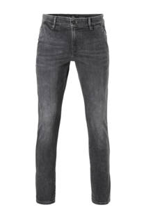 C&A The Denim slim fit chino jeans (heren)