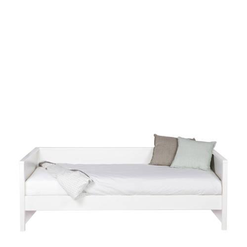 Woood bedbank Nikki (90x200 cm) kopen