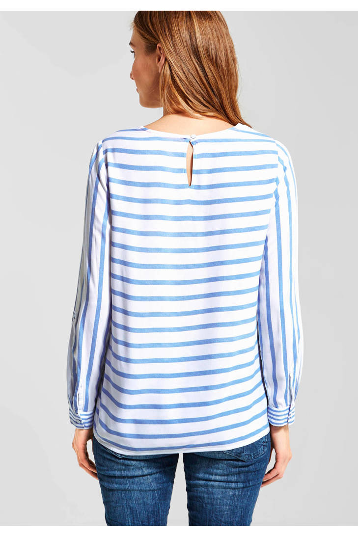 blouse CECIL Strepenmix Strepenmix CECIL blouse CECIL blouse Strepenmix CECIL blouse CECIL CECIL blouse Strepenmix CECIL Strepenmix blouse Strepenmix A4q1HwE