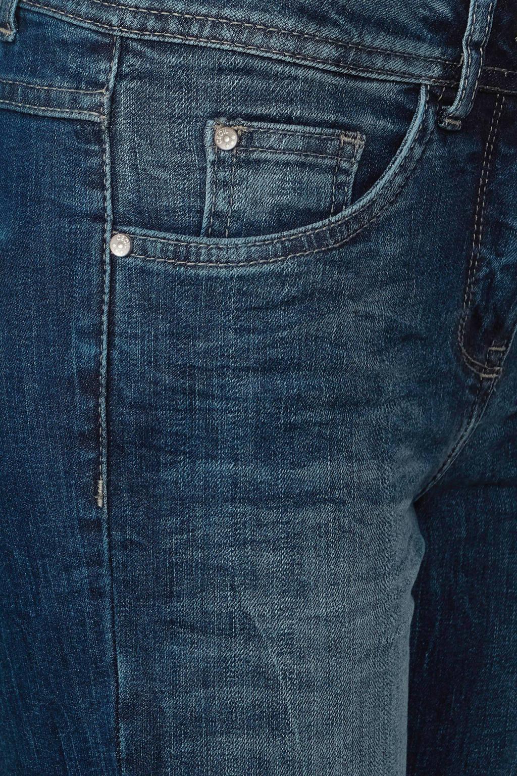 Cecil Cecil Jeans Jeans Cecil Jeans Cecil Jeans 7I7rqBwp
