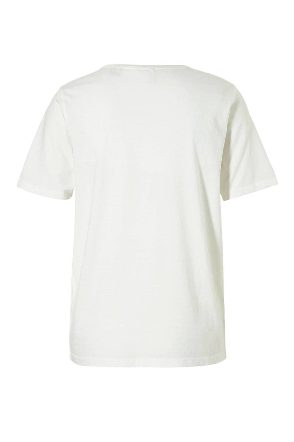Tekstopdruk Met shirt amp; Scotch Sodat nIZwYgqxTa