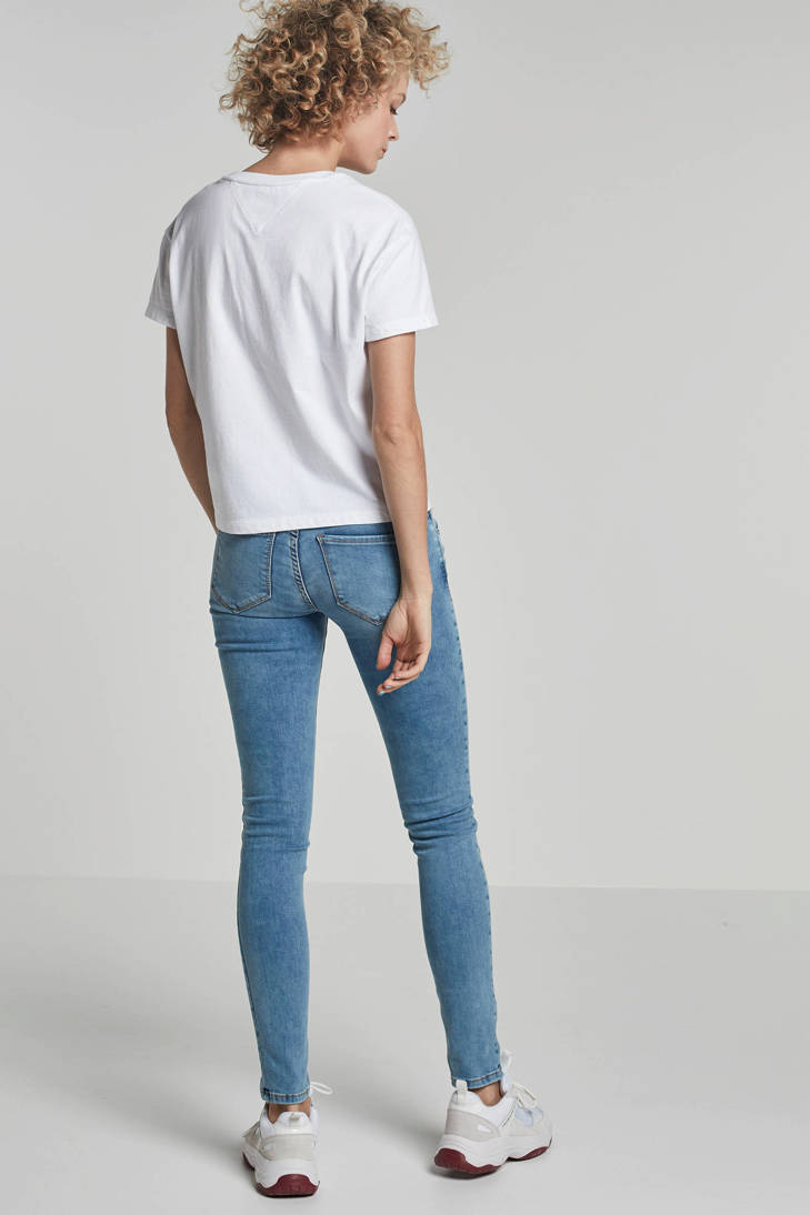 Be Lea Yourself jeans Yourself LTB Be LTB Be Lea LTB Yourself Lea jeans LTB jeans Be F148q1vwxE