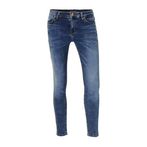LTB Lonia jeans blauw