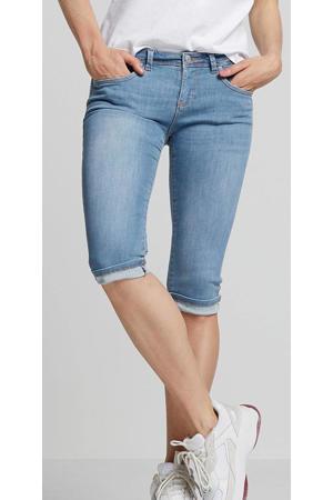 capri jeans Jody lichtblauw