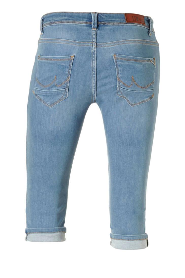 LTB capri LTB jeans Jody capri Jody LTB lichtblauw lichtblauw jeans capri Pxwgqa5BO