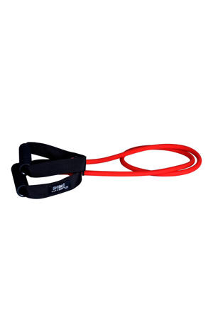 weerstandsband Medium - 130 cm