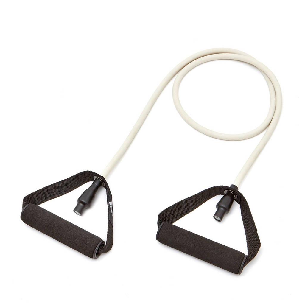 adidas weerstandsband L3, Wit/zwart