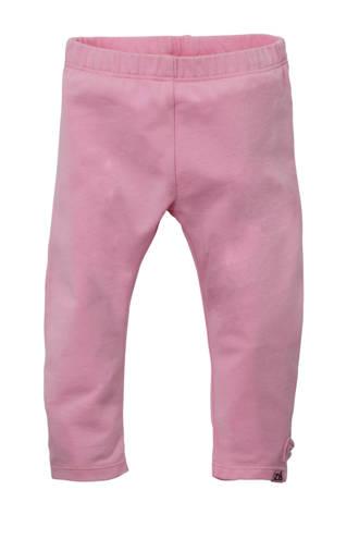 legging roze