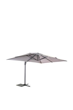 parasol Aruba (400x300)