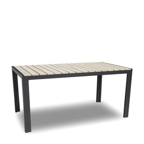 SenS-Line tuintafel (160x90 cm) Jersey kopen