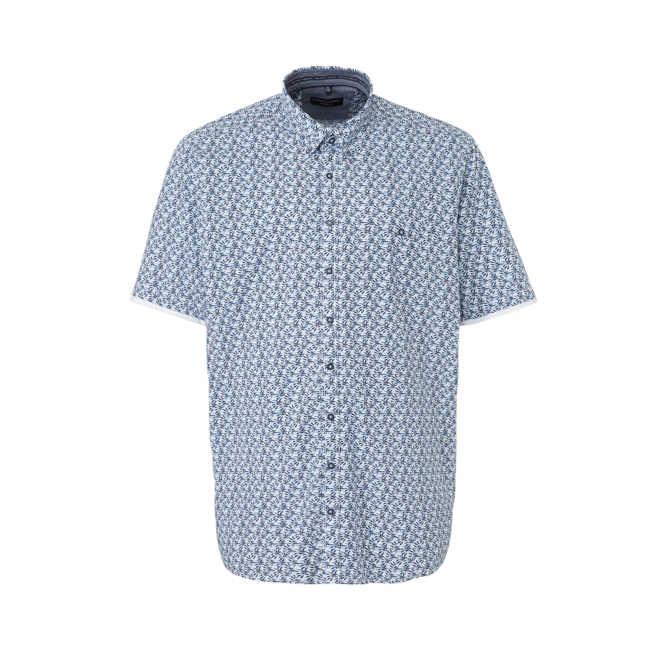 Overhemd Voor Hem.Wehkamp Meer Tijd Voor Elkaar