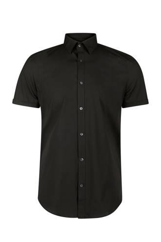 Zwart Overhemd Kopen.Heren Overhemden Bij Wehkamp Gratis Bezorging Vanaf 20