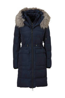 C&A Yessica dons winterjas  (dames)