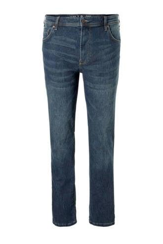 XL Angelo Litrico jog denim jeans