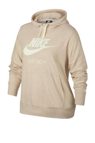 new arrival cf91a 6be9a Nike collectie bij wehkamp - Gratis bezorging vanaf 20.-