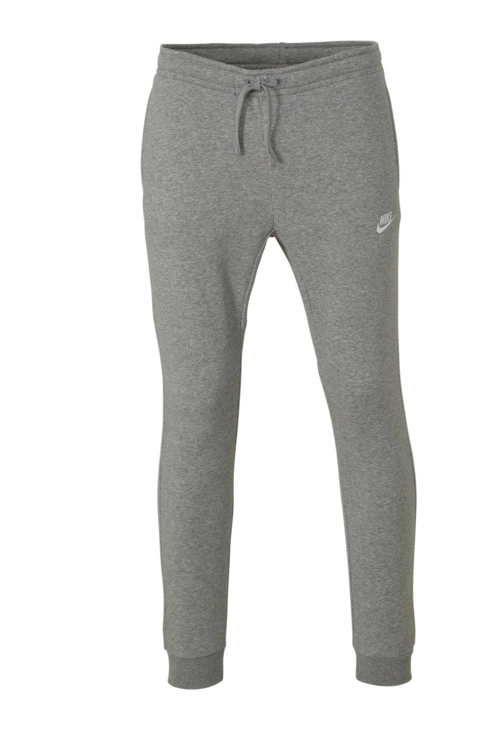 Nike broek grijs, Grijs
