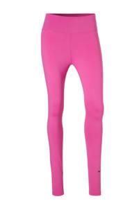 Nike / Nike 7/8 sportbroek roze