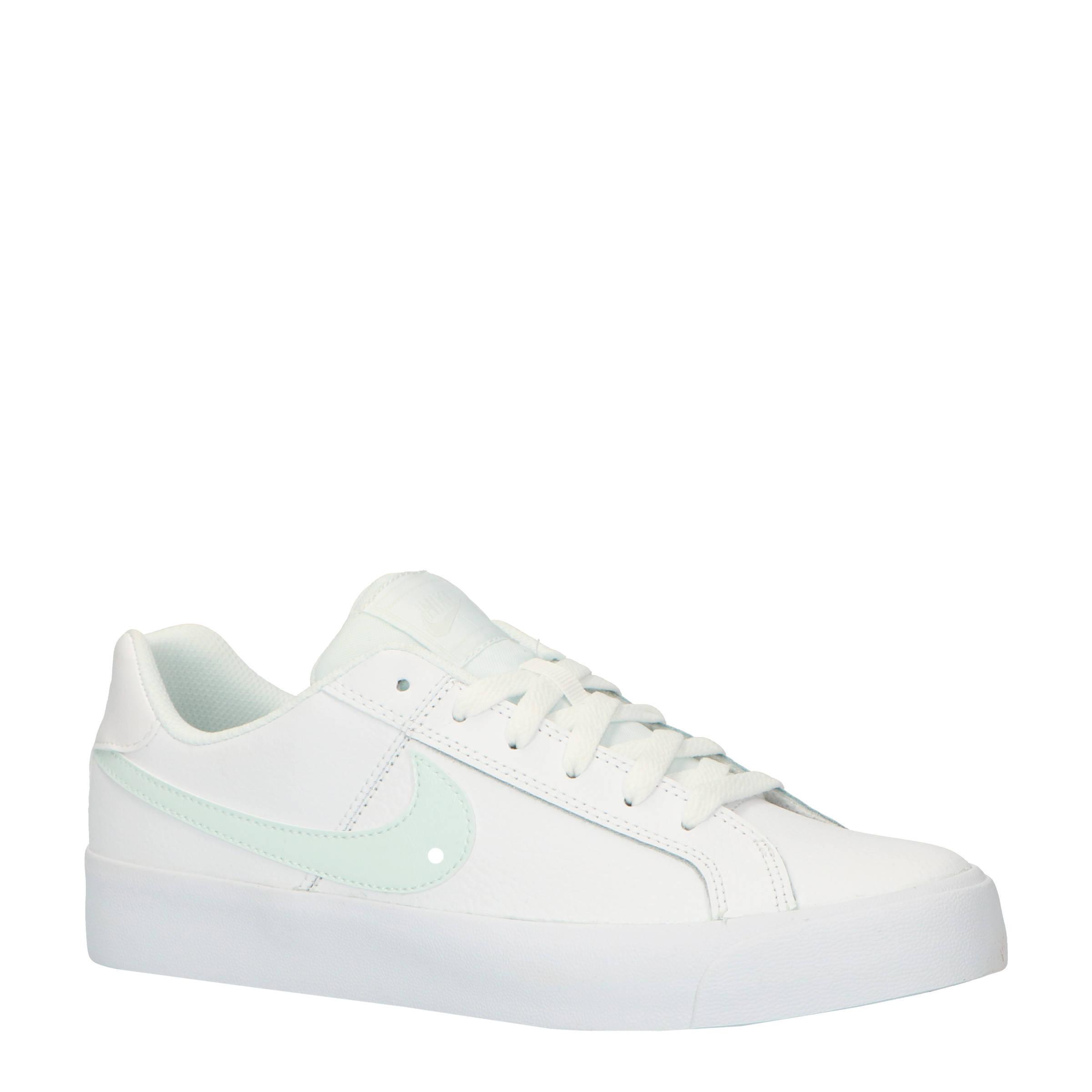 Dames Nike Wehkamp Schoenen Bij Vanaf Gratis Bezorging 20 QxoCedWrB