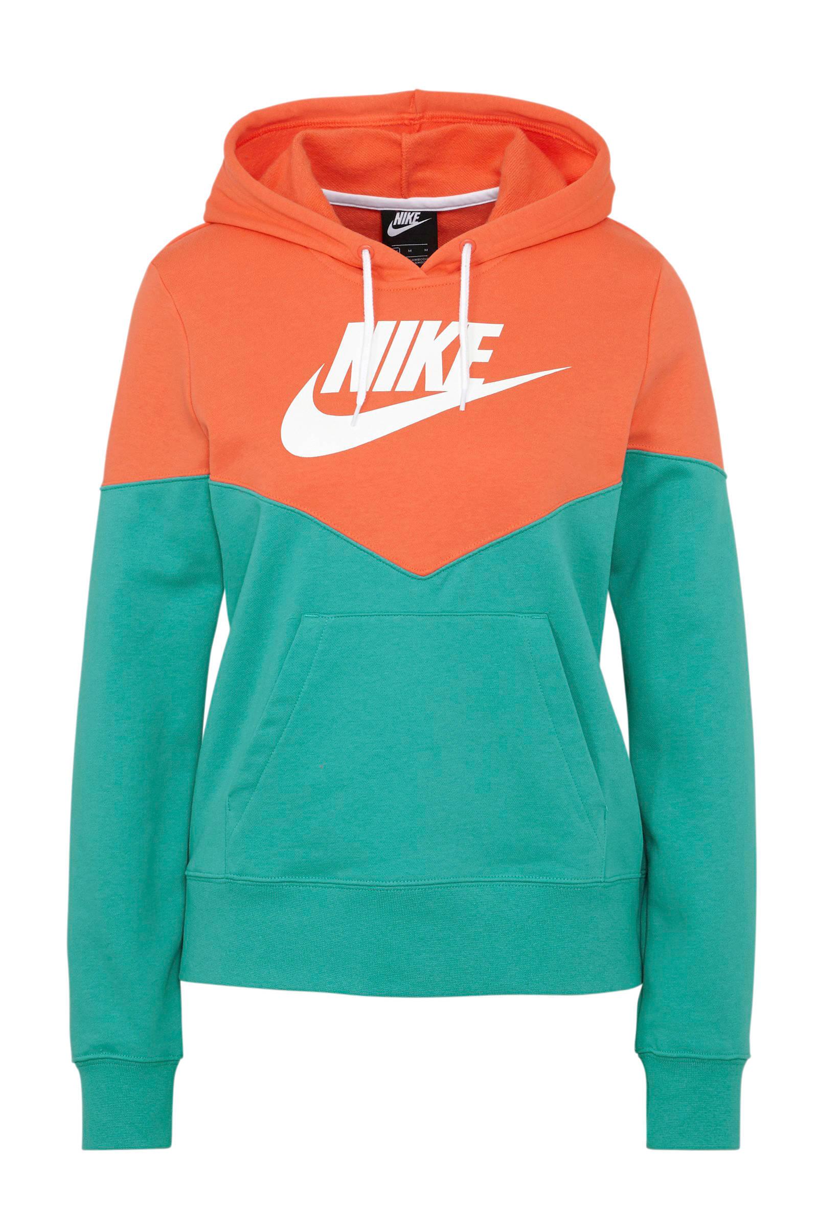 2c396b48c13f Nike Lifestyle bij wehkamp - Gratis bezorging vanaf 20.-