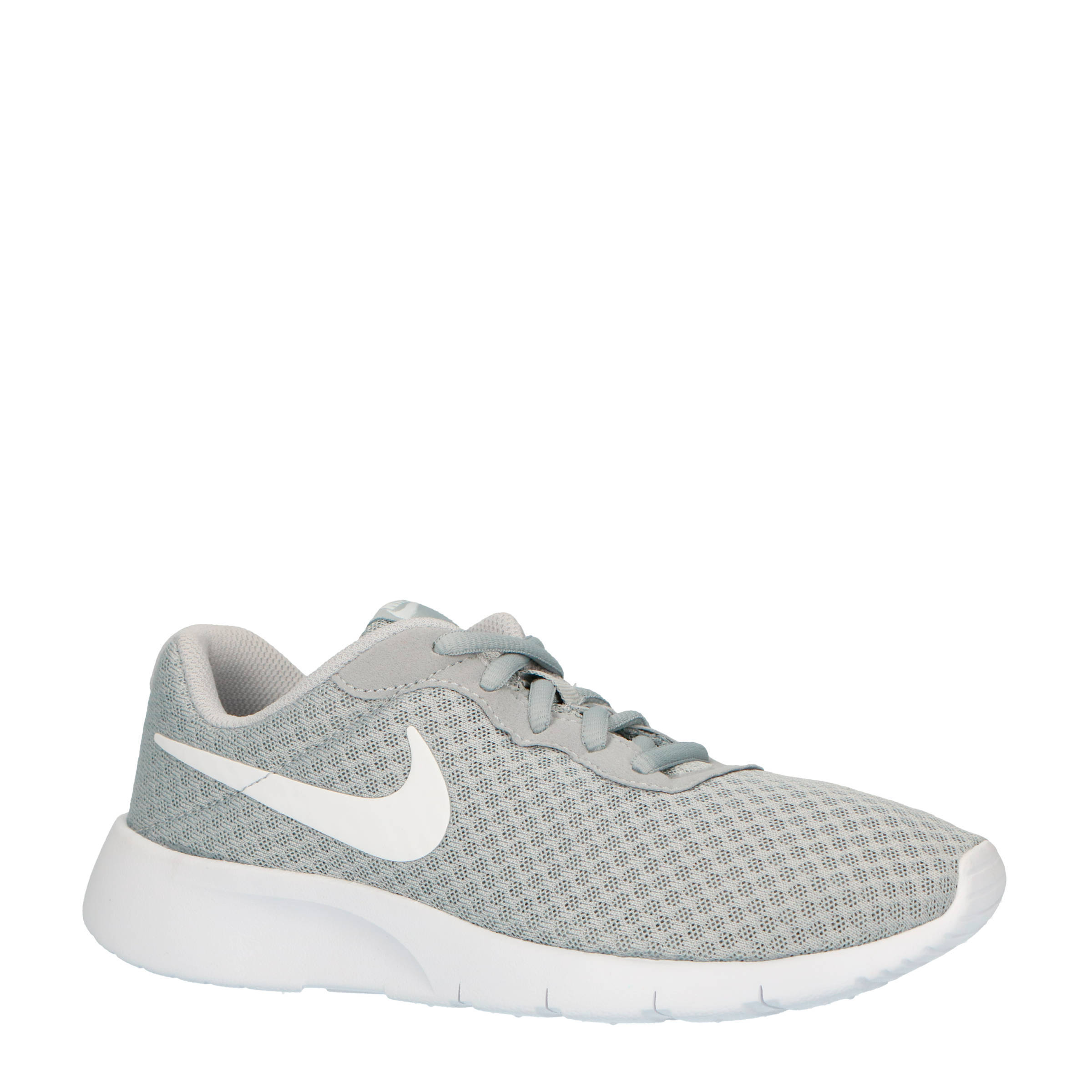 Nike Tanjun (GS) sneakers | wehkamp