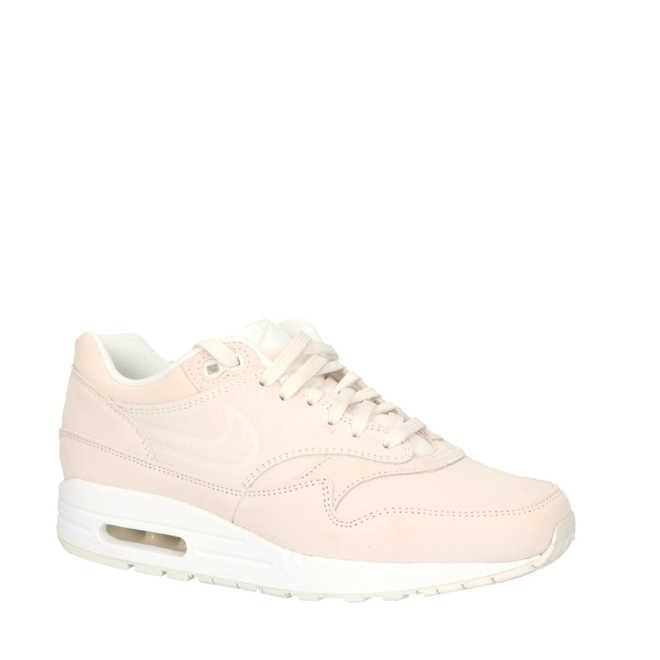 f704d35a83d Air Max 1 Premium suède sneakers