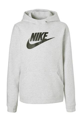 6f42d1edca8 Nike bij wehkamp - Gratis bezorging vanaf 20.-