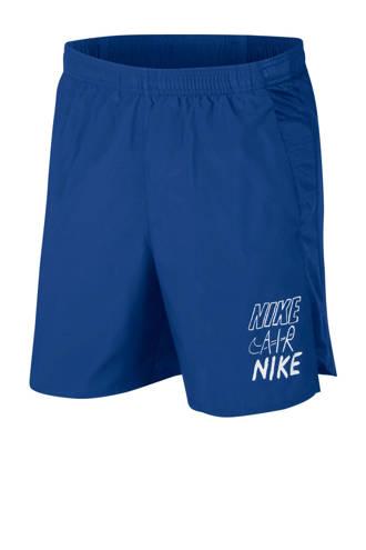 a155d3cb99d Nike running bij wehkamp - Gratis bezorging vanaf 20.-