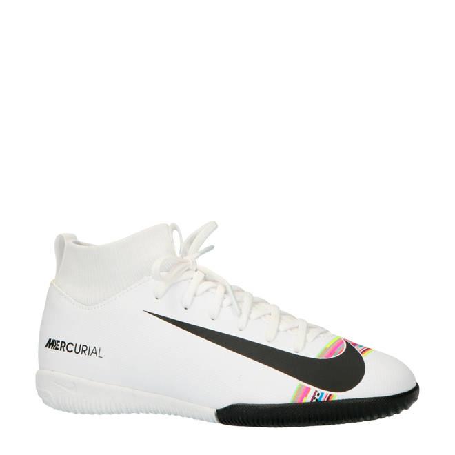 Nike collectie bij wehkamp - Gratis bezorging vanaf 20.- 415f03ba0
