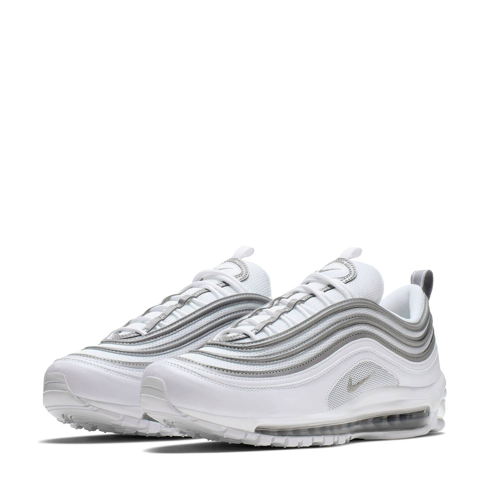 nike air max 97 wasmachine