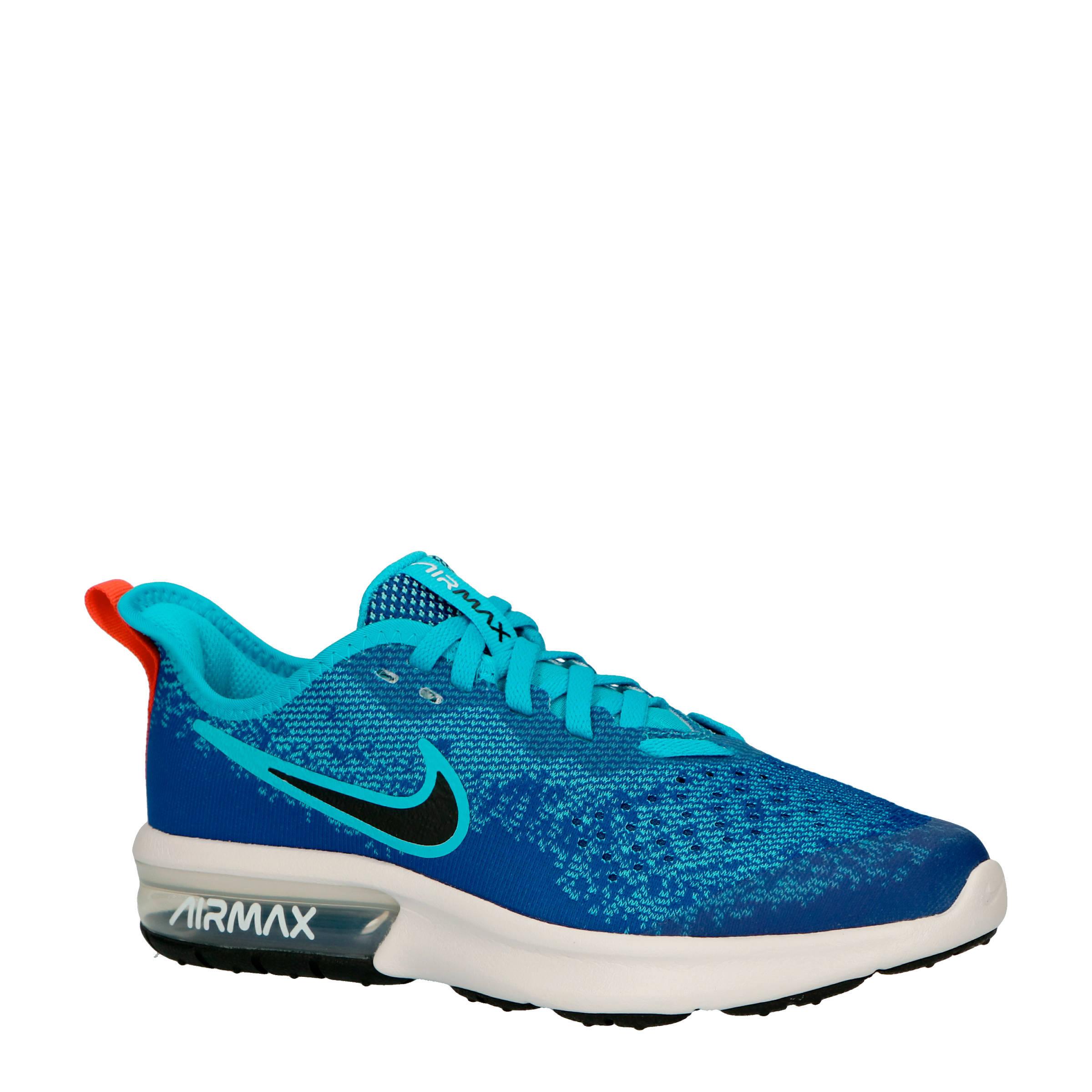 low priced 2f9ea 43b77 Nike kids bij wehkamp - Gratis bezorging vanaf 20.-