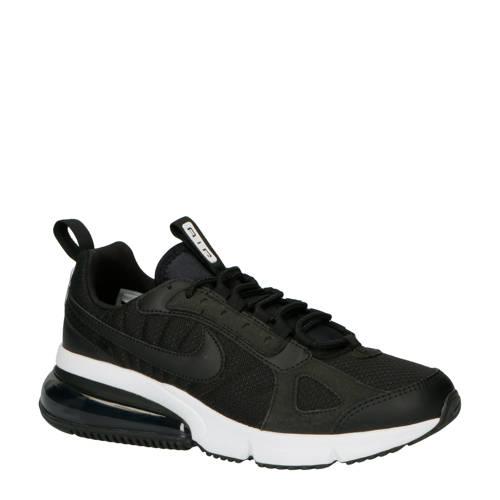 Nike Air Max 270 Futura sneakers zwart-antraciet