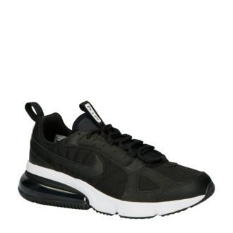 Air Max 270 Futura sneakers zwart/antraciet