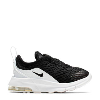 sports shoes 18c52 13ab6 Nike. Air Max Motion 2 sneakers zwart wit blauw