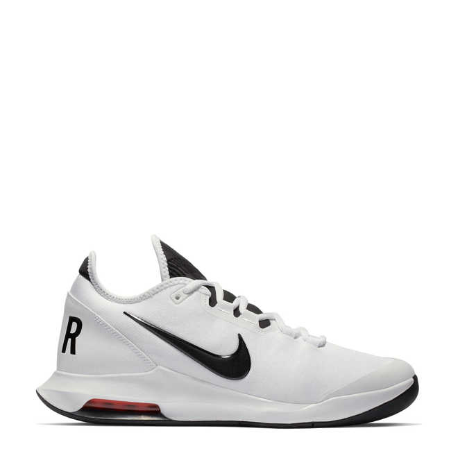 57bc984d0bb Nike. Air Max Wildcard HC tennisschoenen