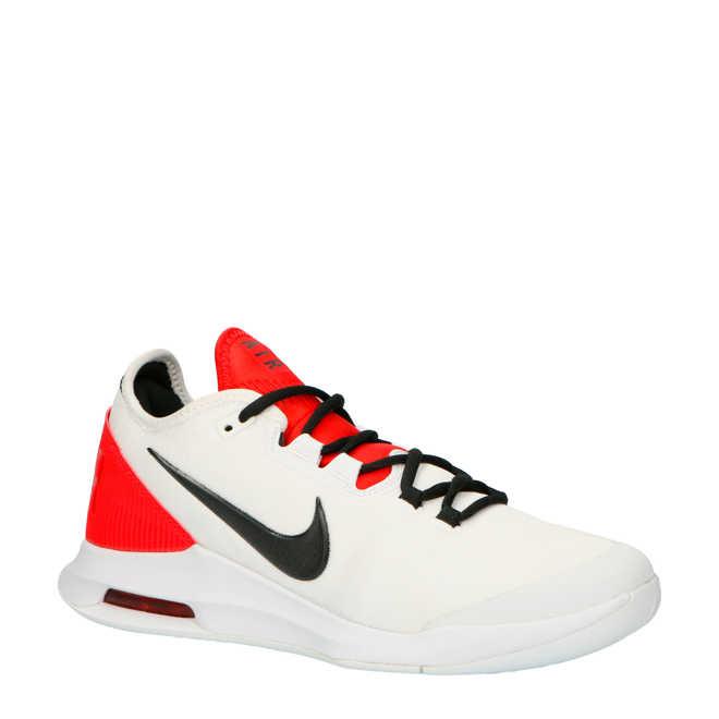 2ca9459917d Tennisschoenen bij wehkamp - Gratis bezorging vanaf 20.-