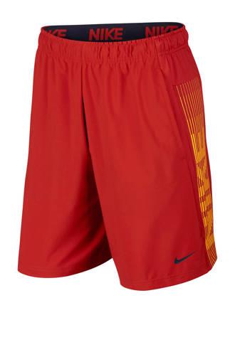 11026df203d Nike Heren fitness bij wehkamp - Gratis bezorging vanaf 20.-