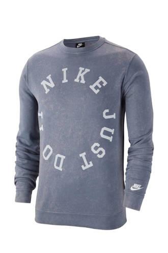 393f5667113 Heren sweaters bij wehkamp - Gratis bezorging vanaf 20.-