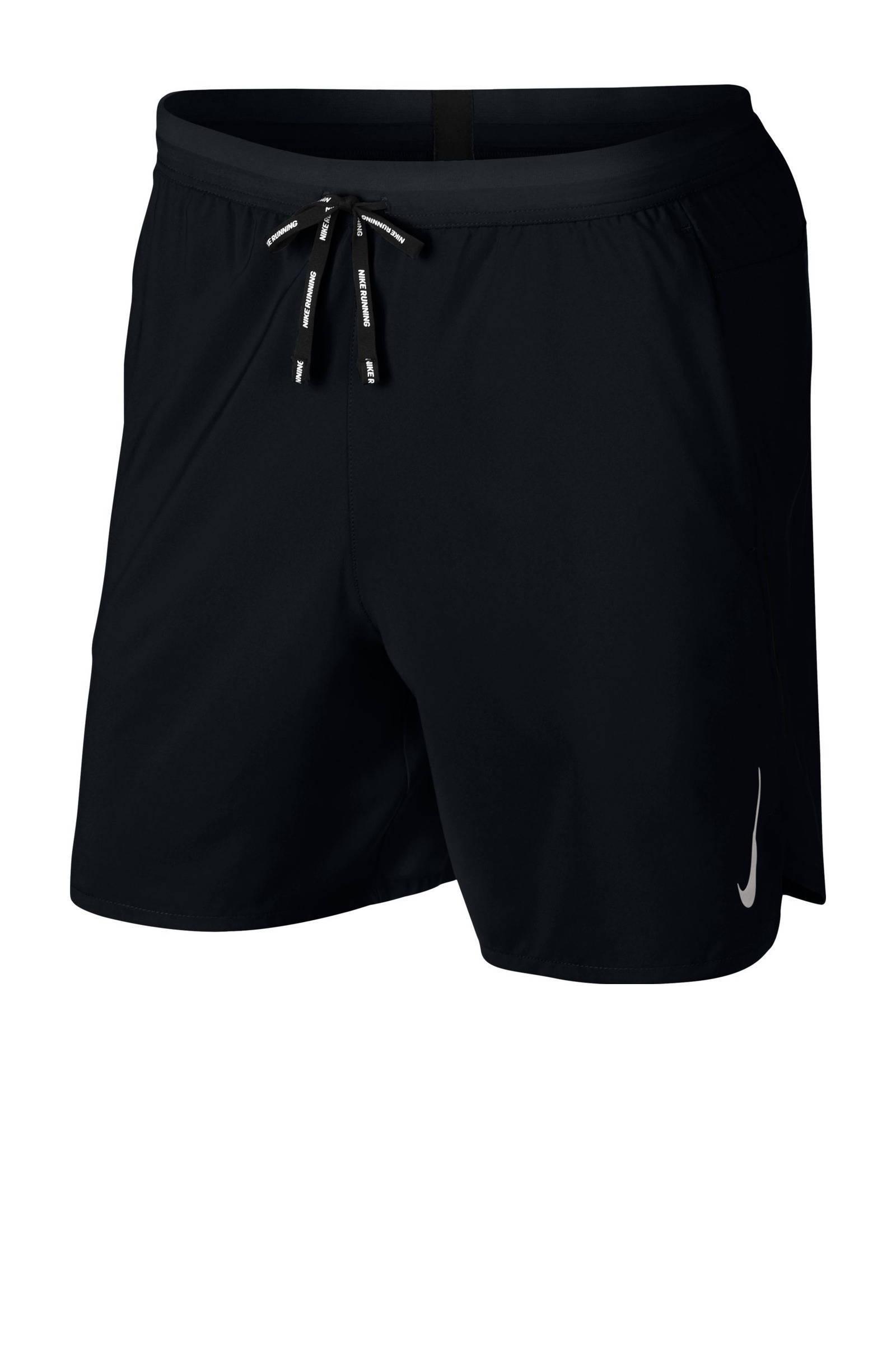 new balance hardloop kleding heren