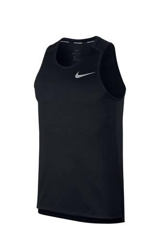 be15d06738a Nike Training bij wehkamp - Gratis bezorging vanaf 20.-