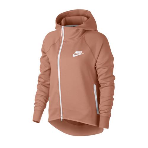a79103f032a ▷ Nike vest dames kopen? | Online Internetwinkel
