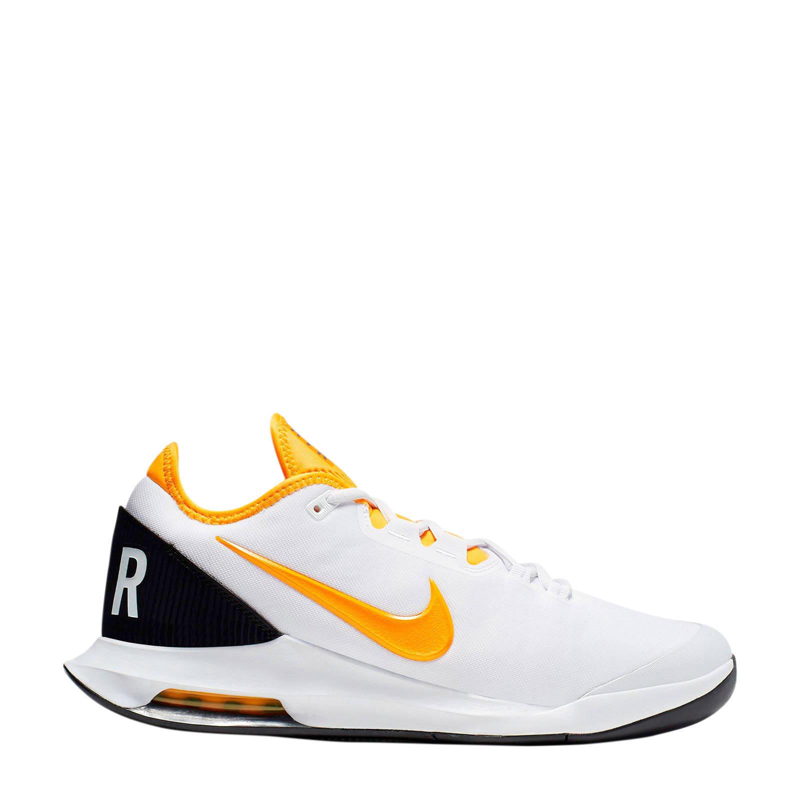 Nike Air Max Wildcard Hc tennisschoenen | wehkamp