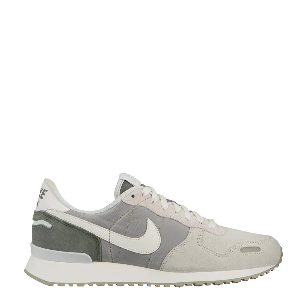 Nike  Air Vortex SE sneakers, Grijs