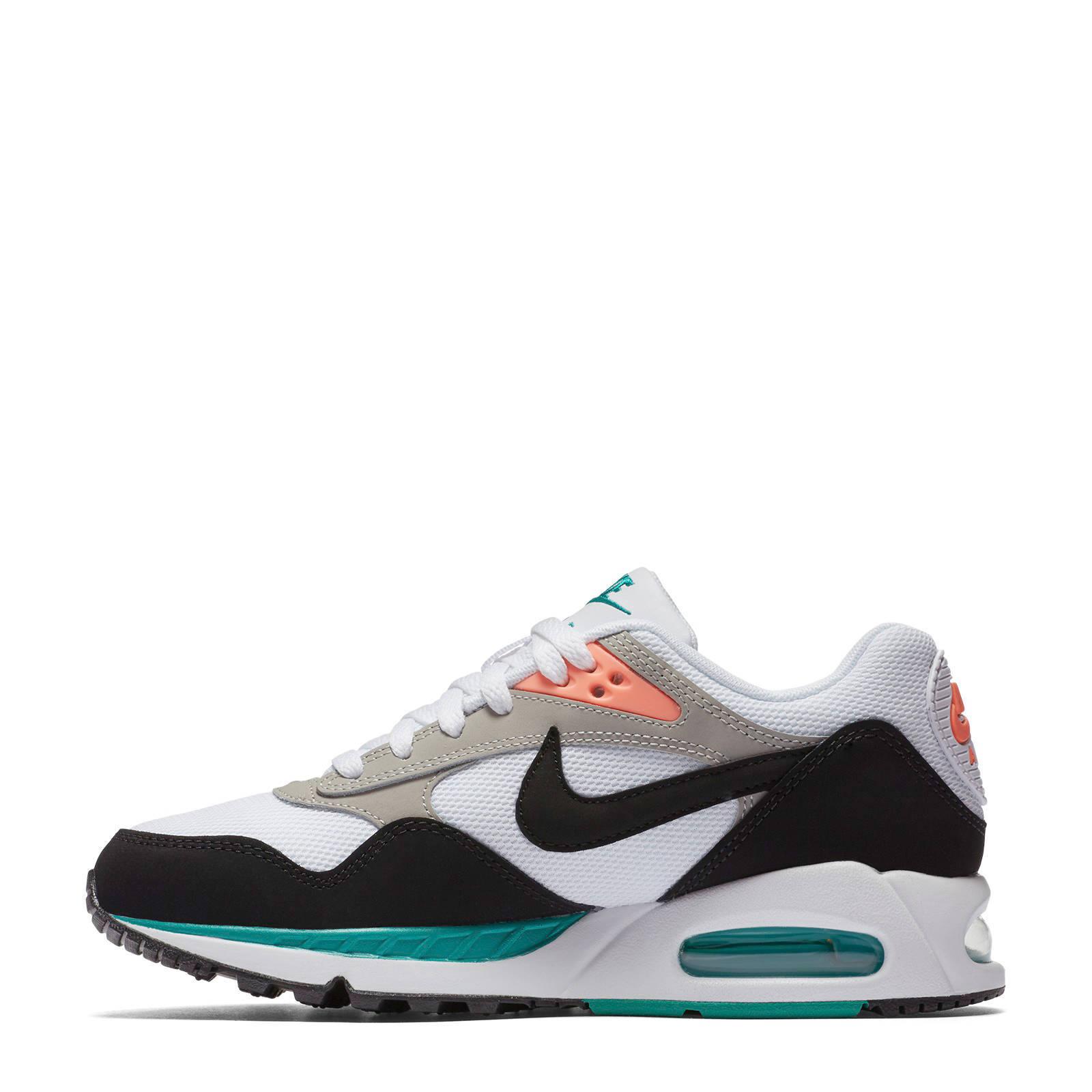 Nike Air Max Correlate sneakers   wehkamp